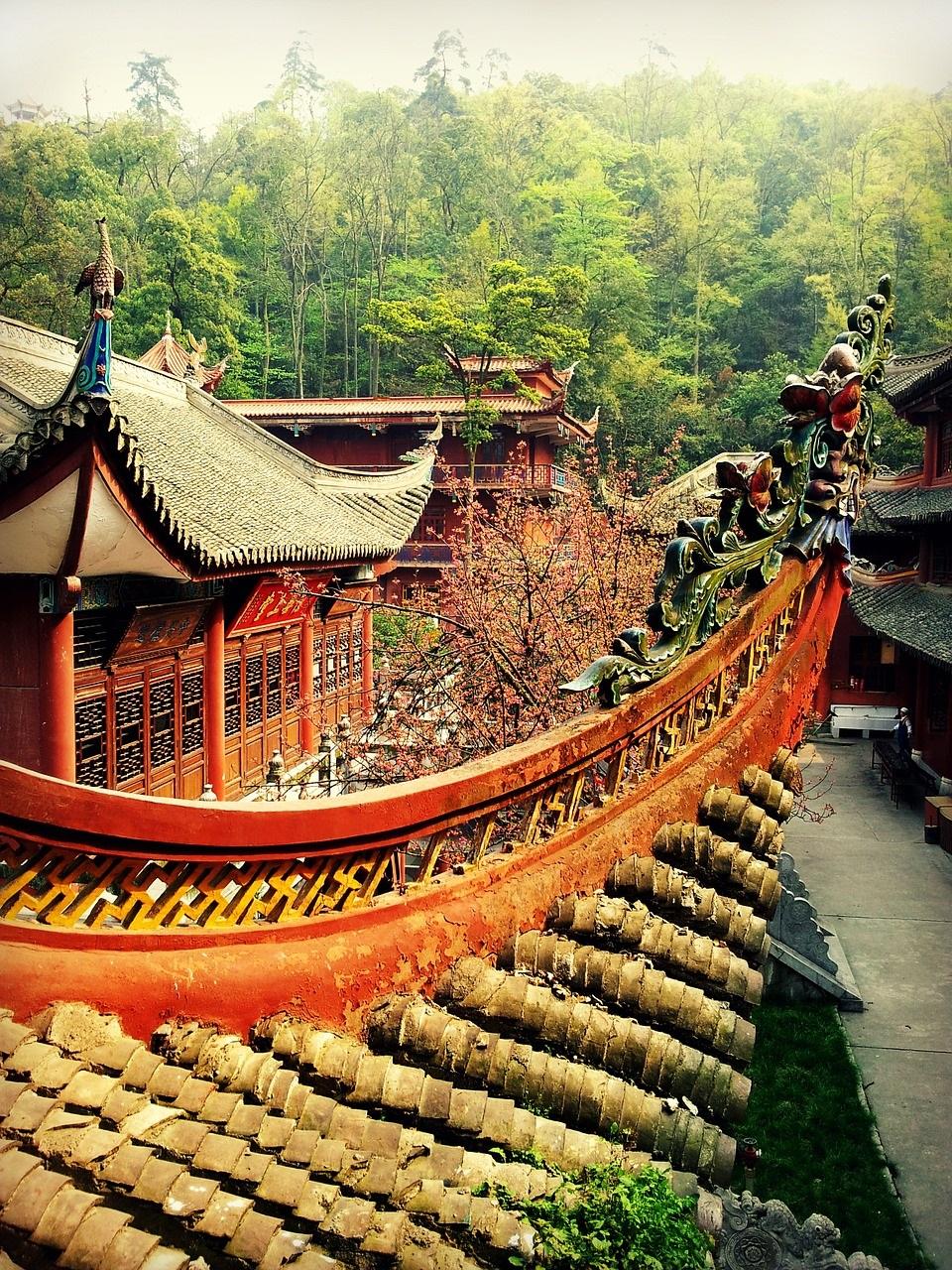 Екскурзия до Китай 2020, My Way Travel,От Шанхай до Пекин