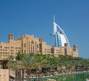 Дубай 2021, 7 нощувки - златен блясък и пустинно очарование, Екскурзия в Дубай 7 нощувки 2021, My Way Travel, Екскурзии Дубай, Дубай екскурзии