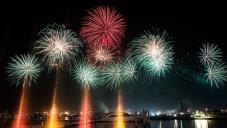 Нова Година 2020 в Дубай - 6 нощувки от 27.12.2019