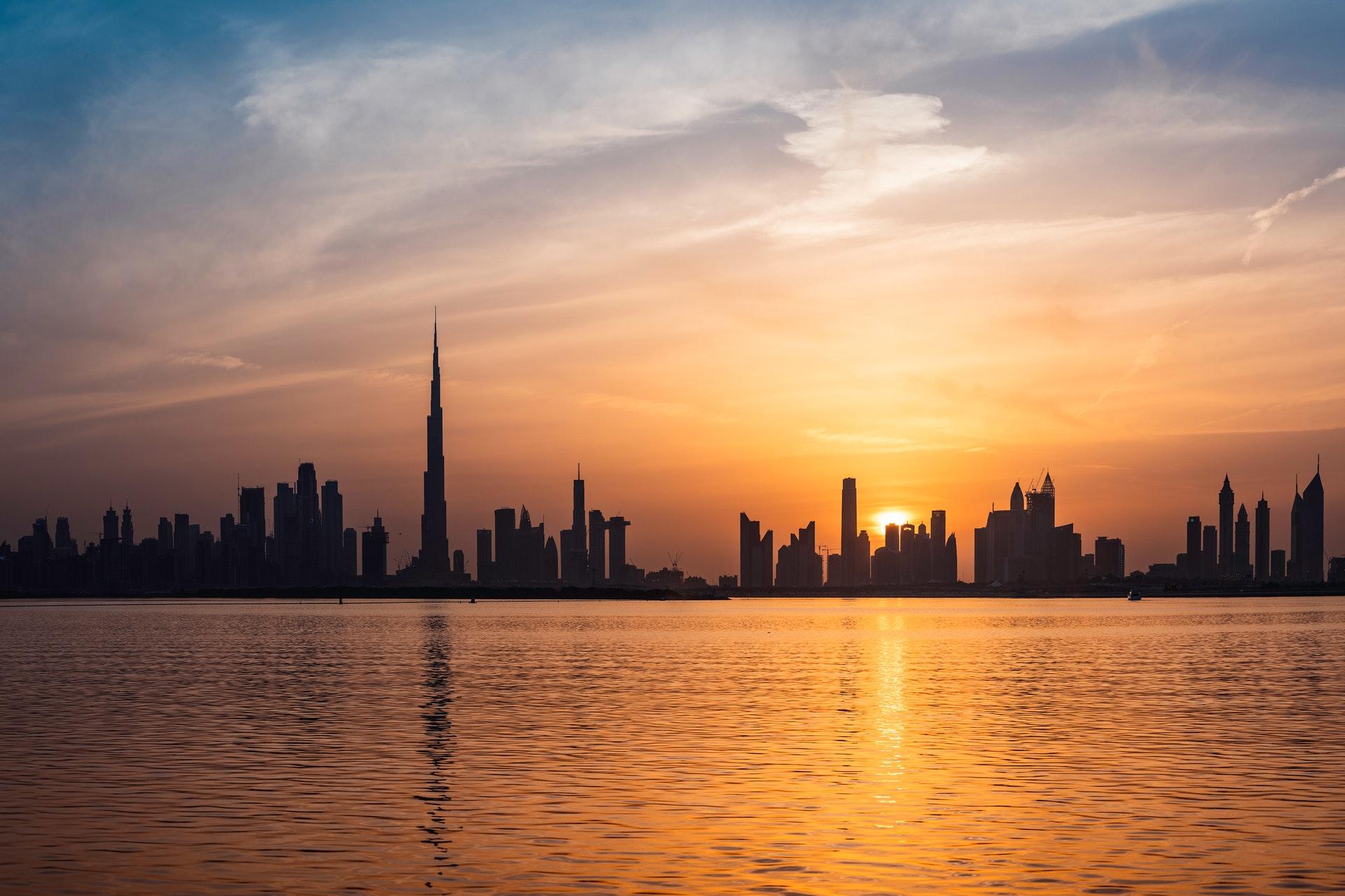 Дубай 2021, 6 нощувки - златен блясък и пустинно очарование, Екскурзия в Дубай 6 нощувки 2021, My Way Travel, Екскурзии Дубай, Дубай екскурзии