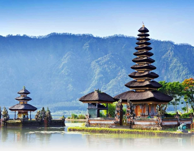 Почивки остров Бали 2020 - My Way Travel, Почивка в Бали 2020 - Май Уей Травъл, Почивки остров Бали 2021