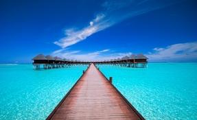 Почивка на Малдивите 2020-топ хотели, Почивка в Малдиви