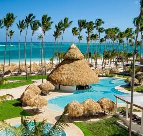 Почивки в Доминикана Ноември- Декември 2018!