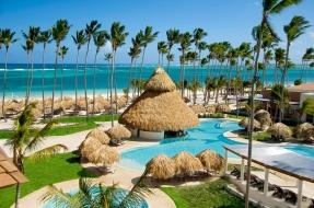 Доминиканска република - My Way Travel