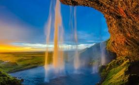 Исландия - какво трябва да знаем