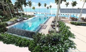 Най-новите хотели на Малдивите, които ви очакват през 2021