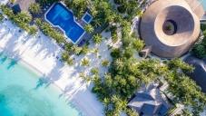 Почивка на малдивите в Hotel Meeru Island Resort Maldives 4*