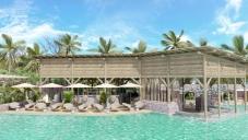 Почивка на Мавриций 2021/2022 - Hotel Sunrise Attitude 4* Adults only