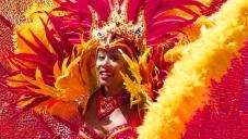 Екскурзия Перу и Боливия и Бразилия с Карнавала в Рио, My Way Travel