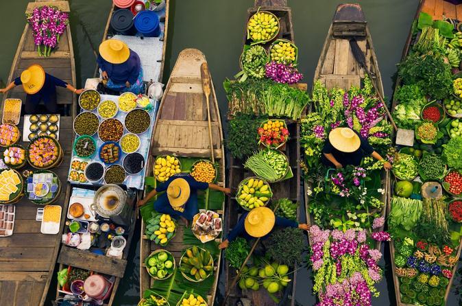 Тайланд - Банкок, о.Краби и о.Пукет, Екскурзии в Тайланд 2020, My Way Travel, Май Уей Травъл, Екскурзии в Тайланд от My Way Travel, Тайланд екскурзии, Тайланд екскурзия, екскурзия Банкок, Ко Самуи, Екскурзии и почивки в Тайланд, Почивки в Тайланд, Почивка в Тайланд