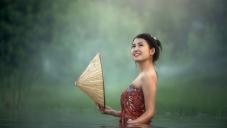 Екскурзия Виетнам и Камбоджа - икономична програма, My Way Travel