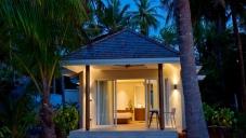 Почивка на Малдивите Hotel Kandima Maldives 5*