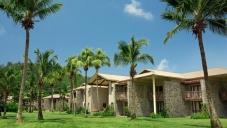 Почивка на Сейшелите 2021 - Hotel Kempinski Seychelles Resort 5*