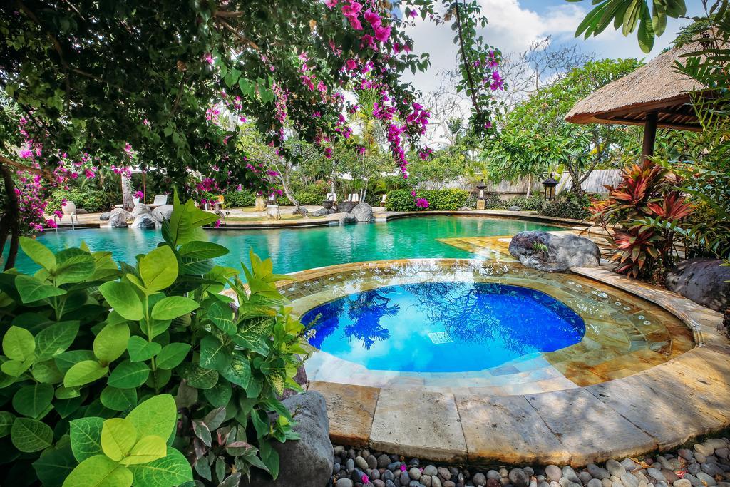 Почивка на остров Бали 2020 - Hotel The Royal Beach Seminyak 5*