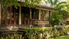 Почивка на остров Бали 2020 - Hotel Segara Village Sanur 4*