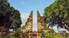 Почивка на остров Бали 2020 - Hotel Nusa Dua Beach 5*