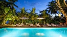 Почивка на Сейшелите Hotel Bliss Praslin Seychelles 4*