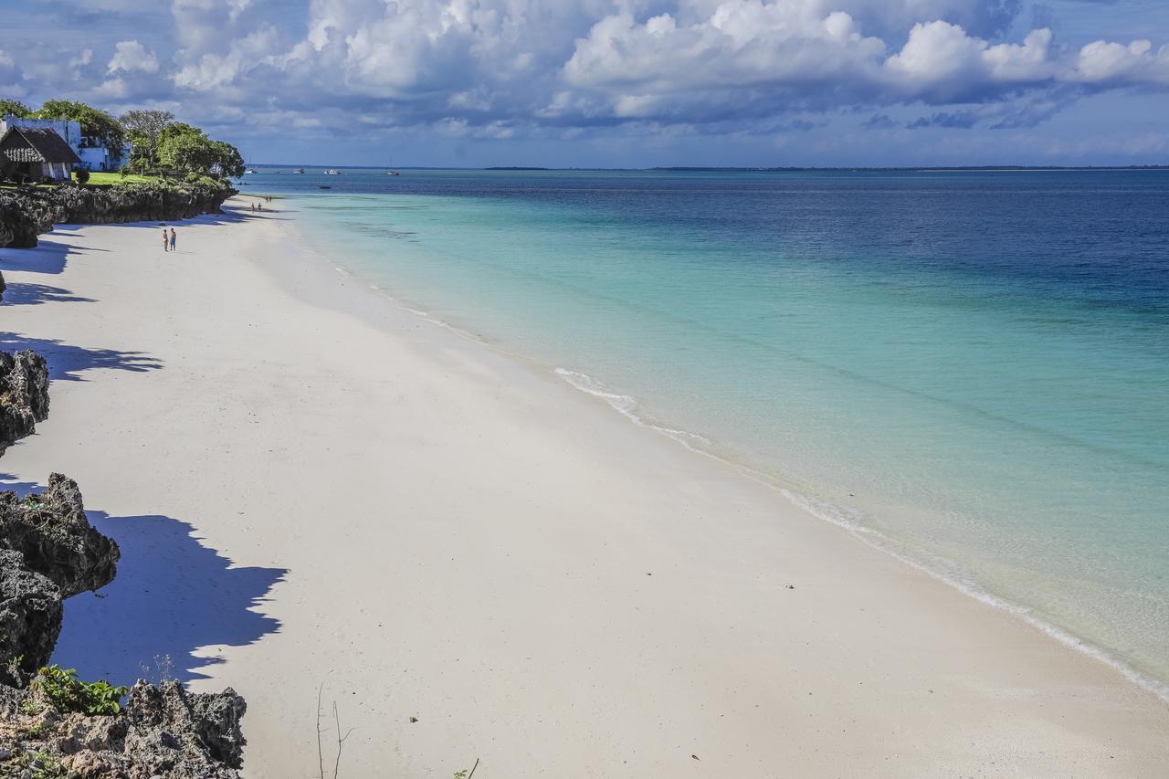 Почивка на остров Занзибар 2021 - Hotel Royal Zanzibar Beach Resort 5*