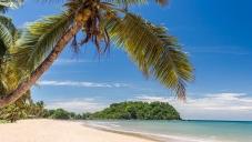 Круиз в Индийския океан - Мавриций - Сейшели - Мадагаскар - Реюнион