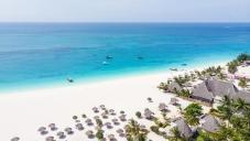 Почивка на остров Занзибар 2021 - Hotel Gold Zanzibar Beach House & Spa 5*