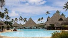 Почивка на остров Занзибар 2021 - Hotel Neptune Pwani Beach Resort & Spa Zanzibar 5*