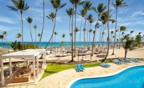 Почивки Доминикана, Мексико и Куба 2021, Почивки на карибите 2021, Почивки Доминикана, Мексико и Куба 2020, Почивки на карибите 2020, Екзоточни почивки,