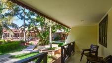 Почивка на Сейшелите Hotel Berjaya Praslin Resort 3*