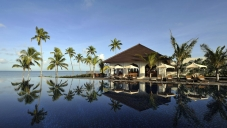 Почивка на остров Занзибар 2021 - Hotel The Residence Zanzibar 5*