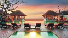 Почивка на остров Бали Hotel Mercure Resort Sanur 4*
