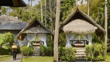 Почивка на остров Бали 2020- Hotel Melia Bali