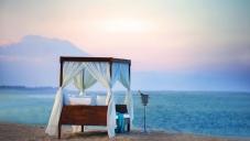 Почивка на остров Бали Hotel Sadara Boutique Resort 5*