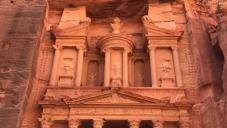 Приключение в Йордания - програма подходяща за деца!
