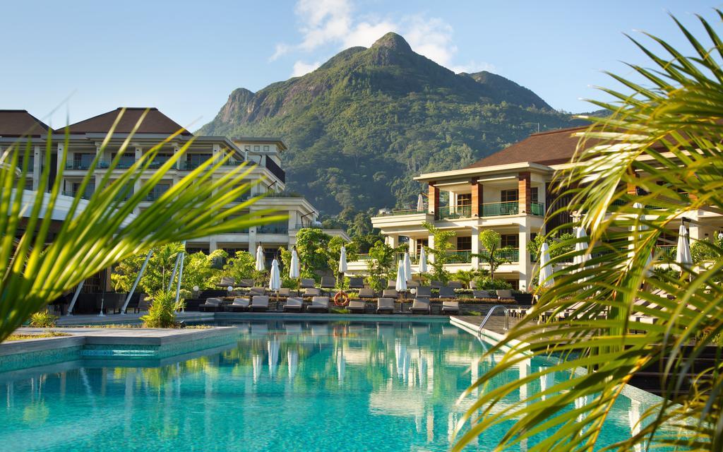 Почивка на Сейшелите 2021 - Hotel Savoy Seychelles Resort & Spa 5*