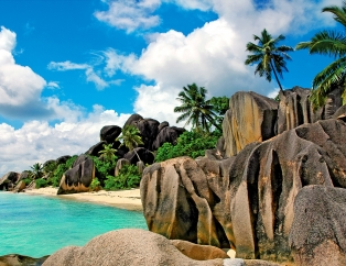 Почивки на Сейшелите 2020 - My Way Travel, Почивки Сейшели, Почивка Сейшели, Хотели на Сейшелите, Сейшели почивка