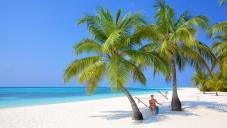 Hotel Kuredu Island Resort & Spa 4*