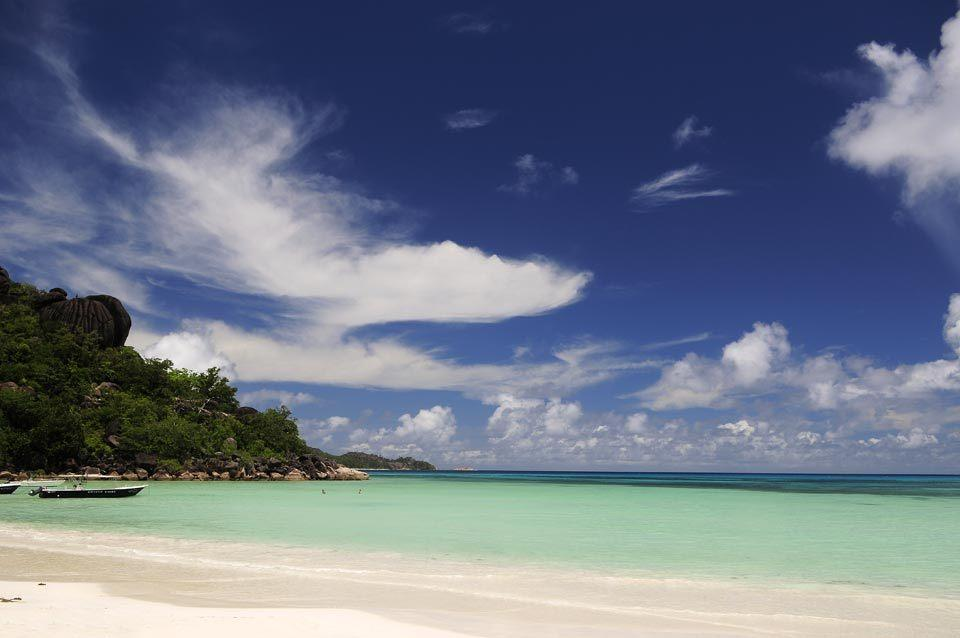 Почивка на Сейшелите 2021 - Hotel Village du Pecheur, Praslin Seychelles 4*