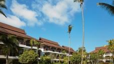 Почивка на Ко Самуи 2020 - Hotel Amari Koh Samui 4*