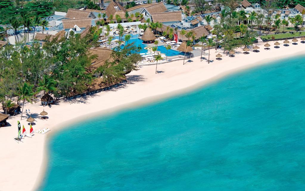 Почивка на Мавриций 2020 - Hotel Ambre Resort Mauritius 4* Adults only
