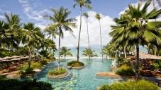 Почивка на Ко Самуи 2020 - Hotel Anantara Bophut Koh Samui 4*
