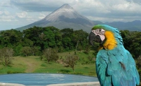 Екскурзии и почивки в Коста Рика, My Way Travel, Екскурзия Коста Вика