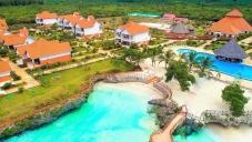 Почивка на остров Занзибар 2021 - Hotel Azao Resort Zanzibar 4*