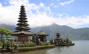 Бали - островът на хилядата храма! - My Way Travel