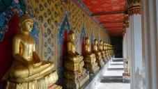 Екскурзия Тайланд - Банкок и Пукет, Екскурзии и почивки в Тайланд, My Way Travel, Екскурзии в Тайланд 2020, My Way Travel, Май Уей Травъл, Екскурзии в Тайланд от My Way Travel, Тайланд екскурзии, Тайланд екскурзия, екскурзия Банкок, Краби, Пукет, Ко Самуи, Почивки в Тайланд, Почивка в Тайланд