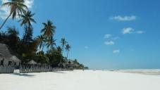 Почивка на остров Занзибар, Занзибар 2021, Почивка на Занзибар, Почивка Занзибар, Занзибар почивка, Екзотична почивка, Екзотични почивки