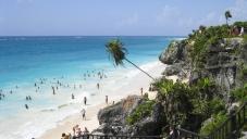 Нова Година 2020 - Доминиканска република