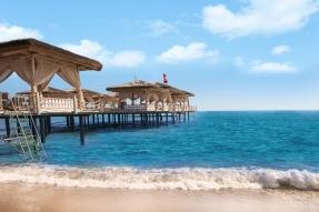 Почивки в Турция - My Way Travel