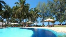 Почивка на остров Занзибар 2021 - Hotel Bluebay Beach Resort & Spa Zanzibar 5*