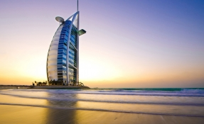 18 неща, които задължително трябва да направите, докато сте на почивка в Дубай - My Way Travel