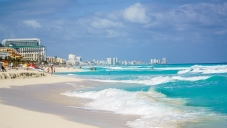 Почивки Мексико 2021 My Way Travel, Почивки в Мексико - Канкун 2021!