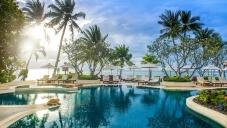 Почивка на Ко Самуи 2021 - Hotel Chaweng Regent Koh Samui 4*